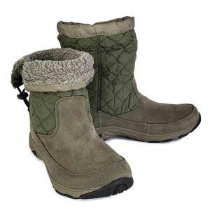 New Merrell approach nova bluff waterproof boots